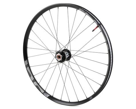 "E*Thirteen TRS+ 27.5"" BOOST Rear Wheel (12x148) (XD Driver 11/12 Speed)"
