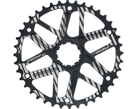 E*Thirteen Extended Range Cog Sram 36t Compatible (Black) (42T)