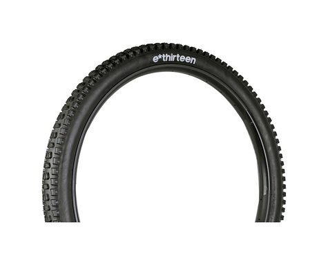 E*Thirteen Plus All-Terrain Tire (LG1) (29 x 2.40)