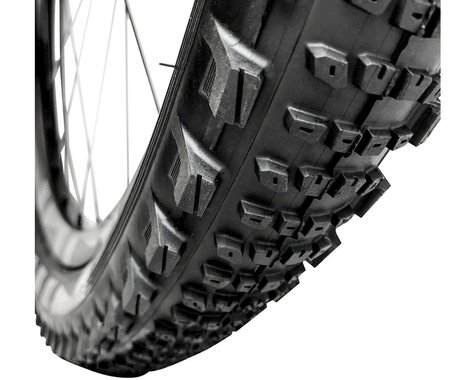 "E*Thirteen LG1 Race Semi-Slick Enduro Tire (72tpi) (27.5"") (2.35"")"