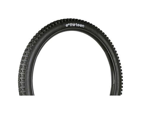 E*Thirteen LG1 Race All-Terrain Tire (MoPo Compound) (27.5 x 2.40)