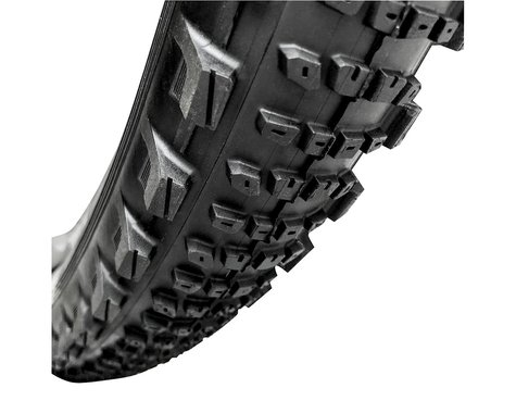 E*Thirteen TRS Plus Semi-Slick Trail Tire (Plus Compound) (27.5 x 2.35)