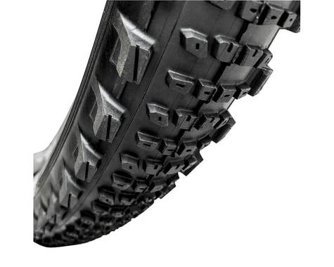 "E*Thirteen TRS Plus Semi-Slick Tire (Plus Compound) (29"") (2.35"")"