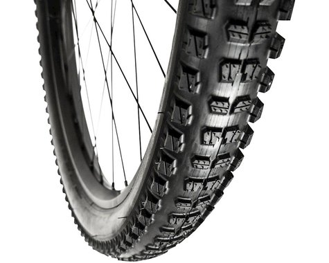 E*Thirteen TRS Plus All-Terrain Single Ply Tire (29 x 2.40)