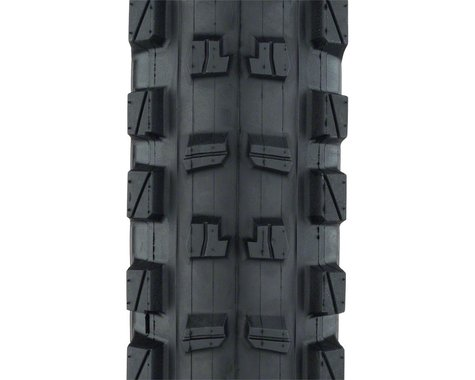E*Thirteen TRS Race Tire (Dual Compound) (Apex/Aramid Casing) (27.5 x 2.35)