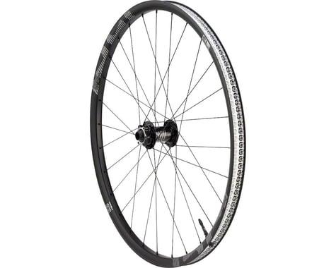 """E*Thirteen TRSr SL Tubeless Mountain Wheel (Black) (Front) (29"""") (15 x 110mm)"""