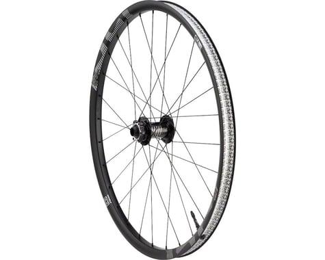 "E*Thirteen by The Hive TRSr SL Rear Wheel - 27.5"", 12 x 148mm, 6-Bolt, HG 11, Bl"