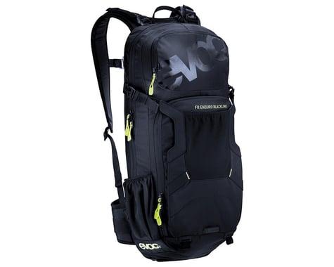 EVOC FR Enduro Blackline Protector 16L Backpack