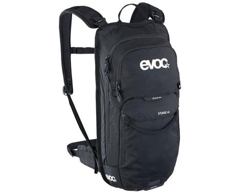 EVOC Stage 6 Technical Bike Pack (Black) (2L Bladder)