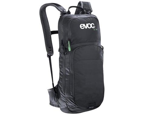 EVOC CC 10L Backpack w/ 2L Hydration Bladder (Black)