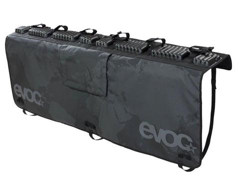 EVOC Tailgate Pad (Black) (L/XL)