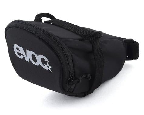 EVOC Saddle Bag (Black) (M)