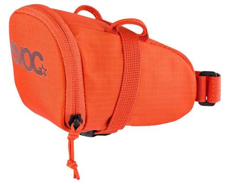 EVOC Saddle Bag (Orange)