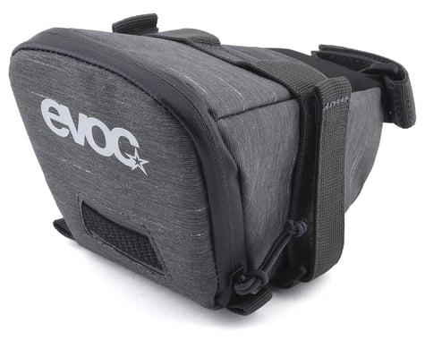 EVOC Tour Saddle Bag (Grey) (L)