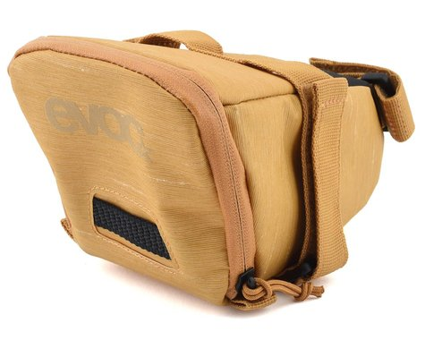EVOC Tour Saddle Bag (Loam) (L)