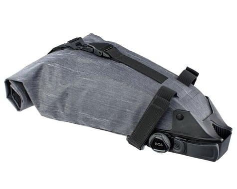 EVOC Seat Pack Boa (Carbon Grey) (L)