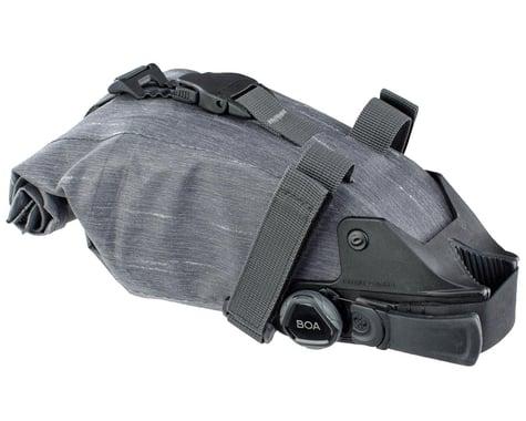 EVOC Seat Pack Boa (Carbon Grey) (M)