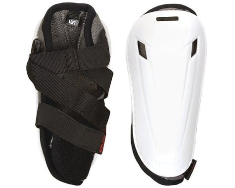 EVS Option V2 Adult Elbow Pad (Adult) (White)