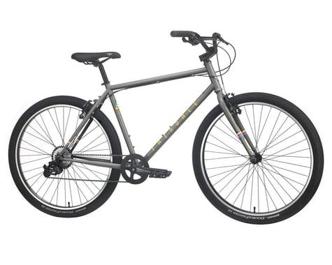 "Fairdale 2021 Flyer 27.5"" Bike (Cool Grey) (S/M)"