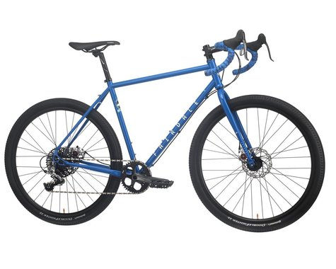 Fairdale 2021 Weekender Nomad 650b Bike (Royal Blue) (L)
