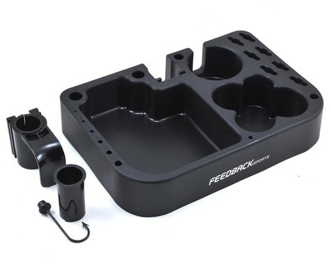 Feedback Sports Tool Tray (fits ALL Feedback Sports repair stands)