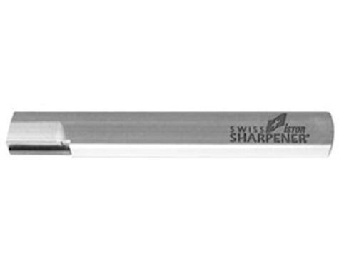 Felco SS Standard Sharpener