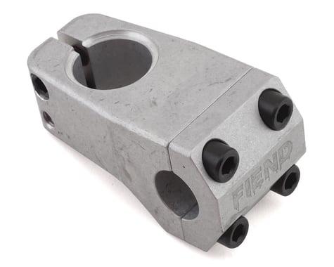Fiend Reynolds V3 Stem (Garrett Reynolds) (Aluminum) (48mm)