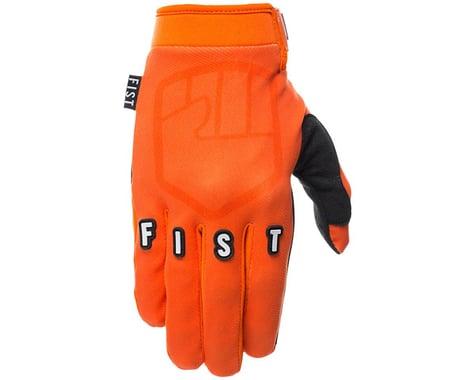 Fist Handwear Stocker Full Finger Glove (Orange) (M)