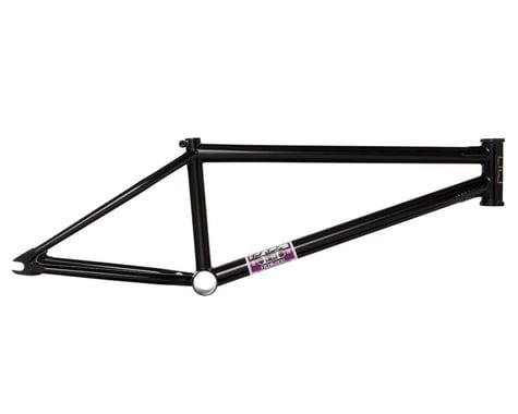 """Fit Bike Co Mixtape Frame (Brad Simms) (Matte Black) (20.5"""")"""