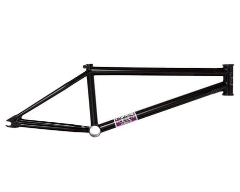 """Fit Bike Co Mixtape Frame (Brad Simms) (Matte Black) (20.75"""")"""