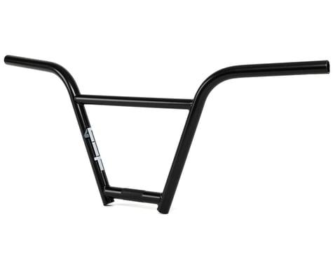 "Fit Bike Co 4FIT Bars (Matte Black) (9.5"" Rise)"
