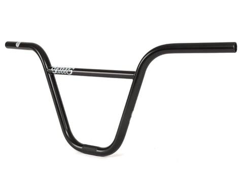 """Fit Bike Co Simms XL Bars (Brad Simms) (Matte Black) (10"""" Rise)"""