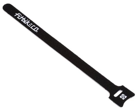Fit Bike Co Brake Strap (Black)