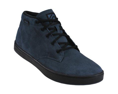 Five Ten Dirtbag Mid MTB Shoes (Blue) (13)