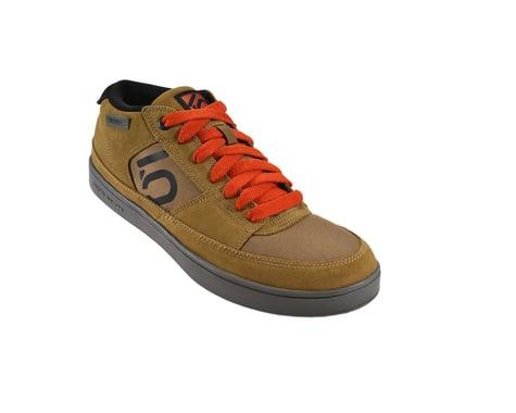 Five Ten Spitfire Men's Flat Pedal Shoe (Craft Khaki)