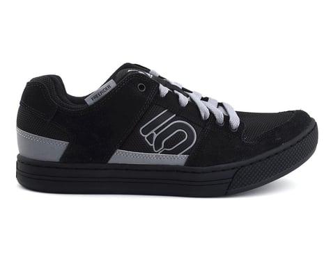 Five Ten Freerider  Flat Pedal Shoe (Black/Gray) (10.5)
