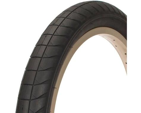 Flybikes Fuego Tire (Black)