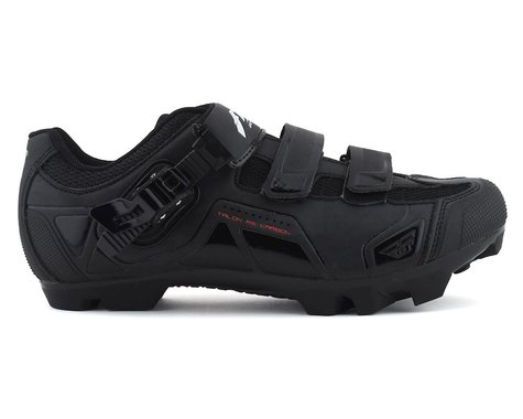Fly Racing Talon RS Clipless Shoe (Black) (14)