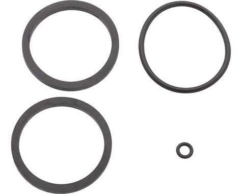 Formula Italy Rx Caliper O-Ring Kit