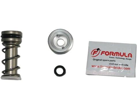 Formula Italy RO Master Cylinder Piston Kit