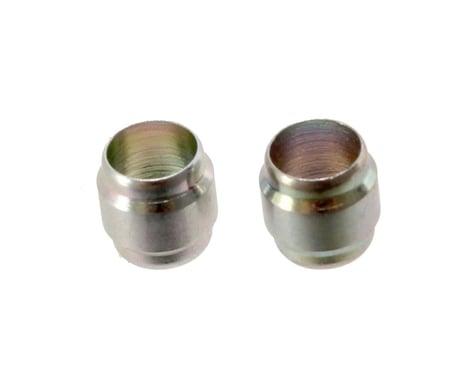 Formula Italy Hydraulic Hose Compression Fitting Olives (2)