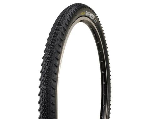 Forte Dartmoor MTB Tire (Wire Bead) (26 x 2.0)