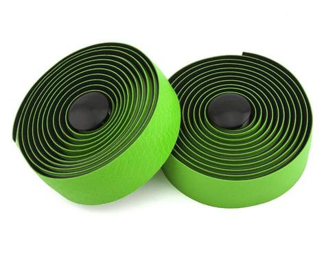 Forte Grip-Tec Pro Handlebar Tape (Green)
