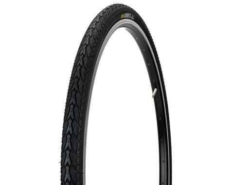 Forte Gotham ST Hybrid Tire (700 x 35)