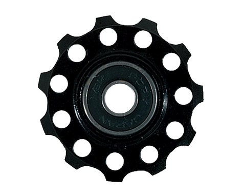 Forte 11T Pulley