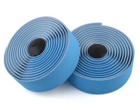 Forte Grip-Tec 2 Handlebar Tape (Blue)