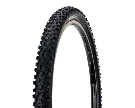 Forte Pisgah MTB Tire (Wire Bead) (26 x 2.10)