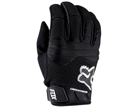 Fox Sidewinder Polar Gloves (Black)