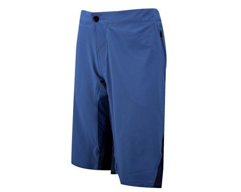Fox Racing Attack Q4 Shorts (Blue/Black)