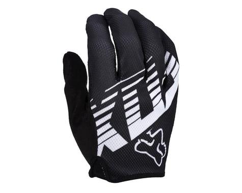 Fox Racing Demo Savant Gloves (Black)